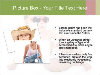 0000072524 PowerPoint Template - Slide 20