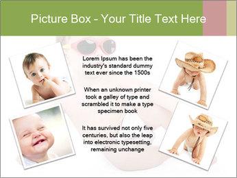 0000072524 PowerPoint Template - Slide 24