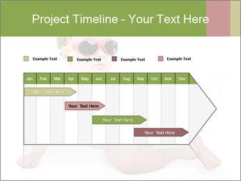 0000072524 PowerPoint Template - Slide 25