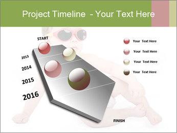 0000072524 PowerPoint Template - Slide 26