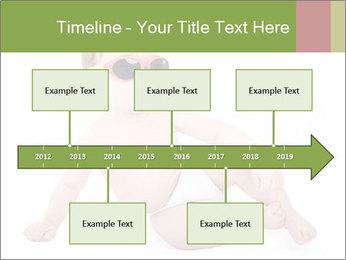 0000072524 PowerPoint Template - Slide 28