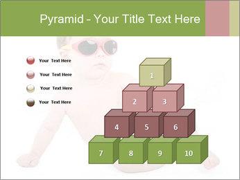 0000072524 PowerPoint Template - Slide 31
