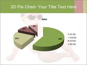 0000072524 PowerPoint Template - Slide 35