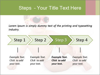 0000072524 PowerPoint Template - Slide 4