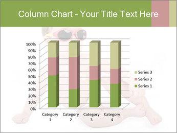 0000072524 PowerPoint Template - Slide 50