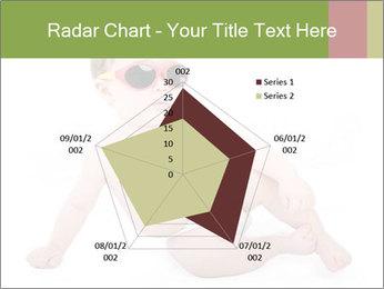 0000072524 PowerPoint Template - Slide 51