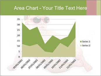 0000072524 PowerPoint Template - Slide 53