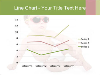 0000072524 PowerPoint Template - Slide 54