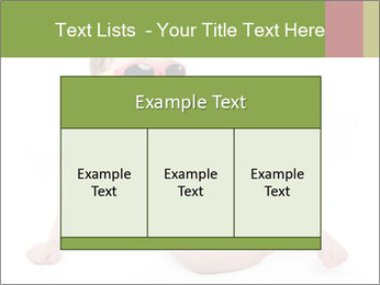 0000072524 PowerPoint Template - Slide 59