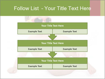 0000072524 PowerPoint Template - Slide 60