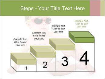 0000072524 PowerPoint Template - Slide 64