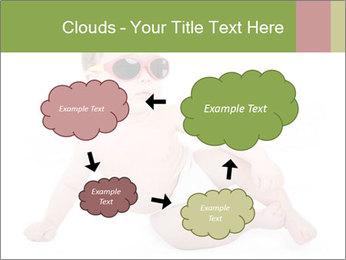 0000072524 PowerPoint Template - Slide 72