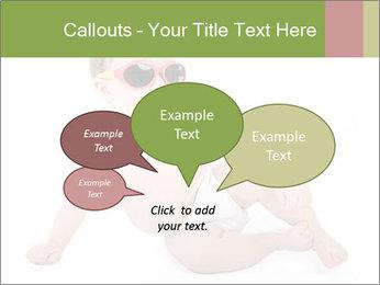 0000072524 PowerPoint Template - Slide 73