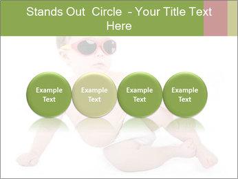 0000072524 PowerPoint Template - Slide 76