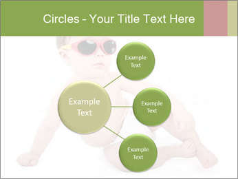 0000072524 PowerPoint Template - Slide 79