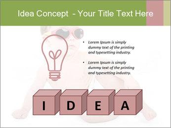 0000072524 PowerPoint Template - Slide 80