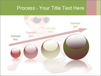 0000072524 PowerPoint Template - Slide 87