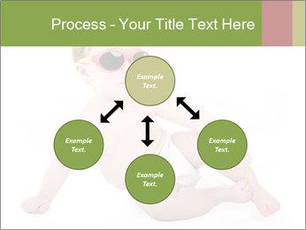 0000072524 PowerPoint Template - Slide 91