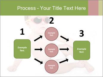 0000072524 PowerPoint Template - Slide 92