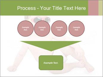 0000072524 PowerPoint Template - Slide 93