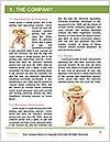 0000072524 Word Template - Page 3