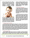 0000072524 Word Template - Page 4