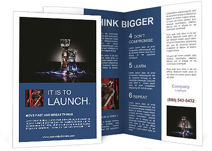 0000072526 Brochure Templates