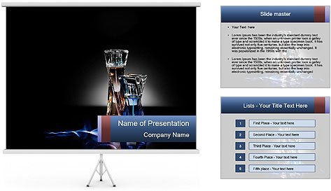 0000072526 PowerPoint Template