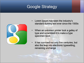 0000072526 PowerPoint Templates - Slide 10