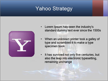 0000072526 PowerPoint Templates - Slide 11