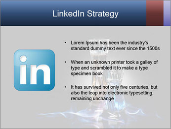 0000072526 PowerPoint Template - Slide 12