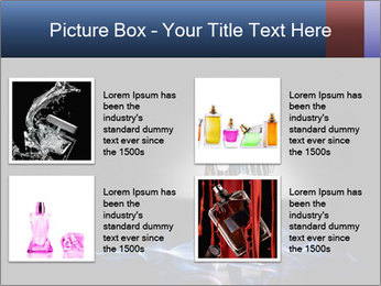 0000072526 PowerPoint Template - Slide 14