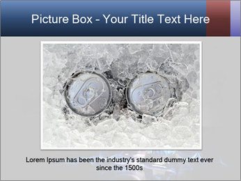 0000072526 PowerPoint Templates - Slide 16