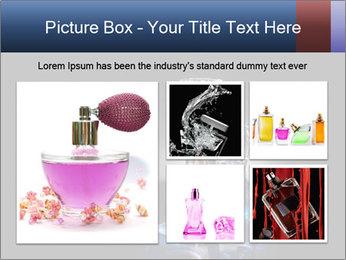 0000072526 PowerPoint Templates - Slide 19