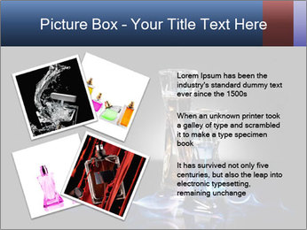 0000072526 PowerPoint Template - Slide 23