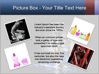 0000072526 PowerPoint Template - Slide 24
