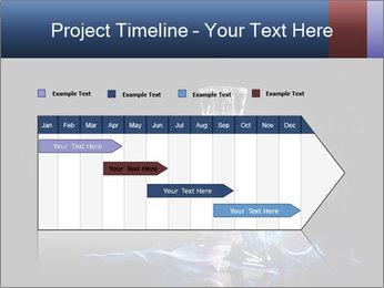 0000072526 PowerPoint Template - Slide 25