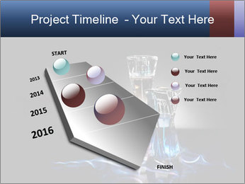 0000072526 PowerPoint Template - Slide 26