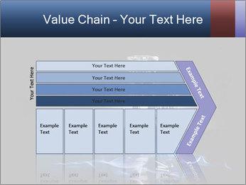 0000072526 PowerPoint Templates - Slide 27