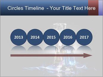 0000072526 PowerPoint Template - Slide 29