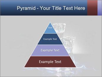 0000072526 PowerPoint Templates - Slide 30
