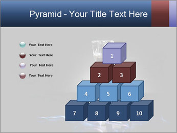0000072526 PowerPoint Template - Slide 31