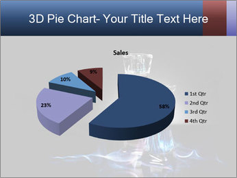 0000072526 PowerPoint Template - Slide 35