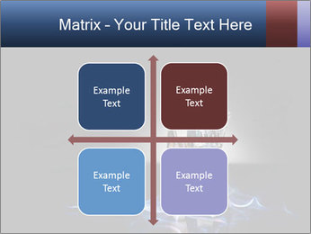 0000072526 PowerPoint Templates - Slide 37