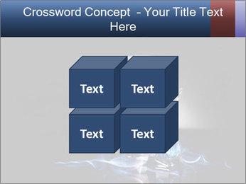 0000072526 PowerPoint Template - Slide 39