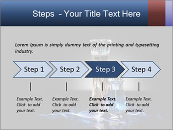 0000072526 PowerPoint Templates - Slide 4