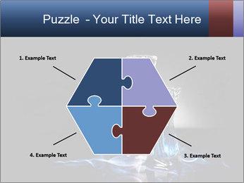 0000072526 PowerPoint Template - Slide 40