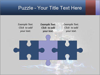 0000072526 PowerPoint Templates - Slide 42