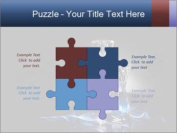 0000072526 PowerPoint Template - Slide 43