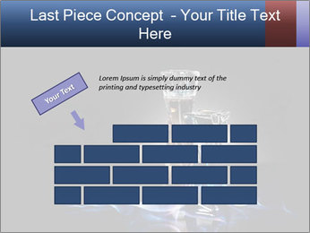 0000072526 PowerPoint Template - Slide 46